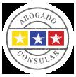 Abogado Consular
